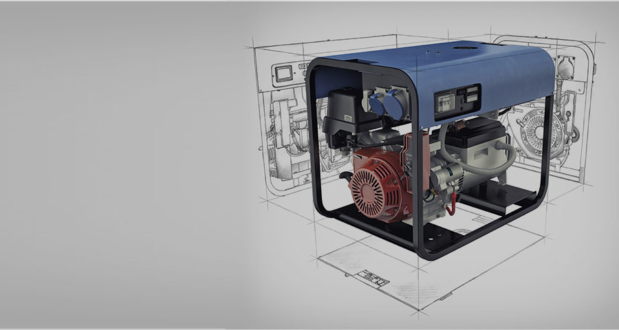 glavnaya-generatoryi-1.e71a02f0c55fe7f56eed4ae1b091b42b1
